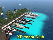 XD-yacht-club